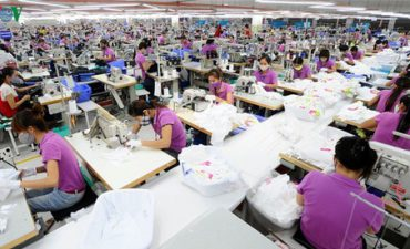 """Vietnam's garment industry yet to enjoy benefits from EVFTA """