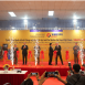 PRESS RELEASE ON OPENING CEREMONY DAY OF VIMEXPO 2020
