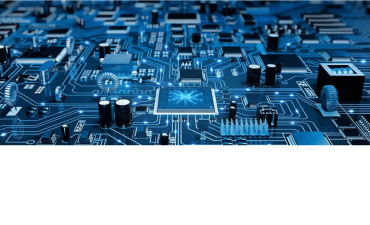 SOLUTIONS FOR DEVELOPING ELECTRONICS SUPPORTING INDUSTRY