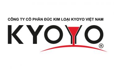 KYOYO VIET NAM