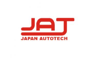 JAT AUTOPARTS