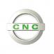 HA NOI CNC